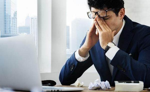 读懂这几个职场心理学,让你在职场中所向披